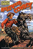Hollywood Cowboy [DVD] [Import]