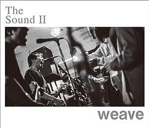 The Sound II