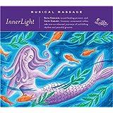 Musical Massage: Innerlight
