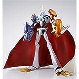 S.H.Figuarts オメガモン -Premium Color Edition-