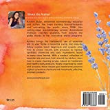Essential Living: Aromatherapy Recipes for Health & Home 画像