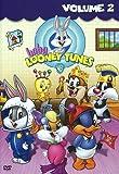Baby Looney Tunes Volume 2 by Scott Heming Michael Hack