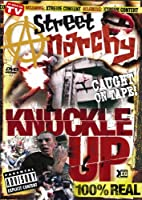 Street Anarchy 2: Knuckle Up [DVD] [Import]