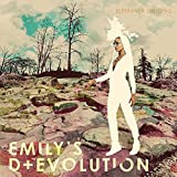 Emily's D+Evolution(LP) [12 inch Analog]