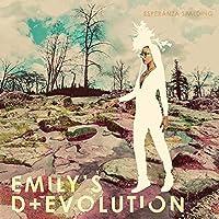 Emily's D+Evolution(deluxe)