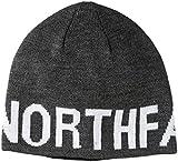 (ザ・ノース・フェイス)THE NORTH FACE(ザ・ノース・フェイス) TNF バナービーニー NN41718 Z ミックスグレー F