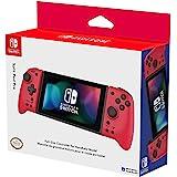 Hori Split Pad Pro (Red) for Nintendo Switch