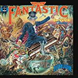 Captain Fantastic & the Brown [12 inch Analog]