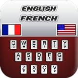 ファビュラスフランス語キーボード - ベストフランス語タイピング