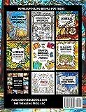 The Thinking Tree - Wild Wilderness - Adventure Handbook: A Survival Guide  & Science Handbook 画像