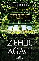 Zehir Agaci