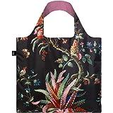 LOQI Museum MAD Arabesque Reusable Shopping Bag
