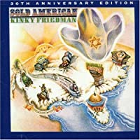 Sold American-30th Anniversary Edition