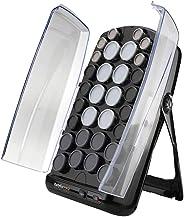 BaBylissPRO Extrovert Hot Roller Set - 30pc, 3205 g
