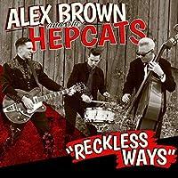 Reckless Ways