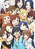アイドルマスター 6(通常版)[DVD]