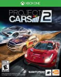 Project Cars 2 (輸入版:北米) - XboxOne