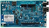 Intel ボードコンピューター Intel Edison Kit for Arduino(MM#939976) EDI2ARDUIN.AL.K