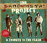 Sandinista Project