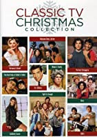 Classic TV Christmas Collection [DVD] [Import]