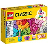 レゴ (LEGO) クラシック アイデアパーツ  10694