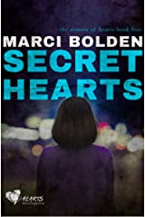 Secret Hearts (the women of hearts Book 4) Kindle Edition