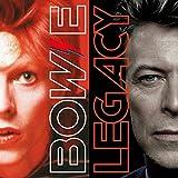 Legacy 12