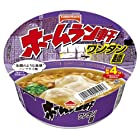 テーブルマーク ホームラン軒 ワンタン麺99g(麺65g)×12個