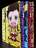 まめ戦国BASARA コミック 1-5巻セット (電撃コミックスEX)