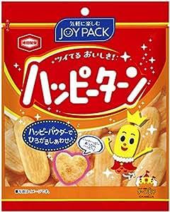 亀田製菓 ハッピーターン 67g×20袋