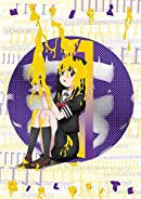 魔法少女サイトの画像