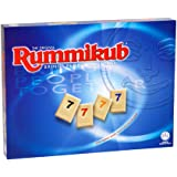 Rummikub Original Board Game
