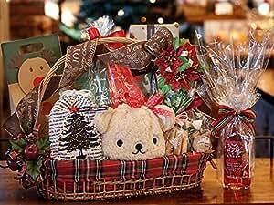 * Reve de Noel * 特別なクリスマスやお歳暮に