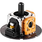 Epindon ASTRO C40 TRコントローラー モジュール(基盤部分のみ) アストロ C40 スティック FPS専用テンション(実測約130g) 右スティックに使用