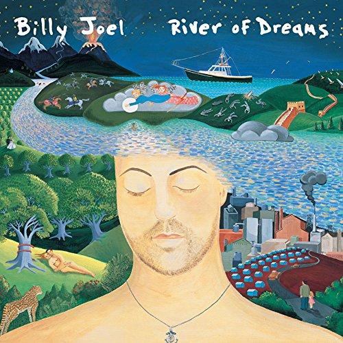 River of Dreams [Analog]