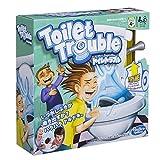 トイレ トラブル C0447 正規品