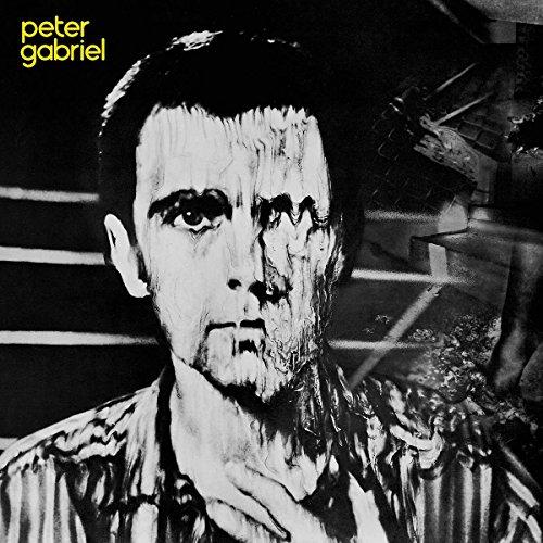 Peter Gabriel III / Peter Gabriel