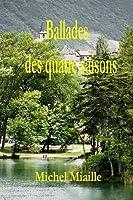 Ballades Des Quatre Saisons
