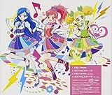 KIRA☆Power/オリジナルスター☆彡 画像