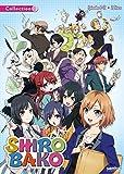 Shirobako 1/ [DVD] [Import]