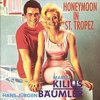 honeymoon in st. trope
