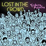 Lost in the Crowd