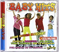 Baby Hits