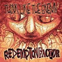 Redemption Factor