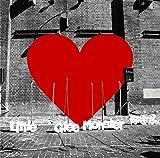 好きだ。♪Little Glee MonsterのCDジャケット
