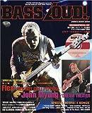 BASS LOUD![CD付]