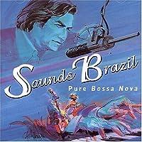 Sounds Brazil