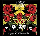 Crow Left of the Murder [Bonus DVD] [Limited Edition, Import, From US] / Incubus (CD - 2004)