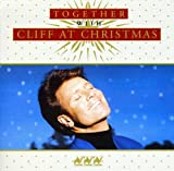 Together With Cliff Richard at Christmas