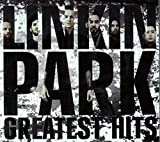LINKIN PARK GREATEST HITS 2014 [2CD][Digipak][Import]/